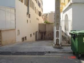 Garaje en Sant Josep de Sa Talaia